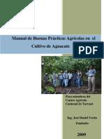 Manual de Buenas practicas en el cultivo del Aguacate.pdf