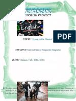 Ingles.docxsgsd