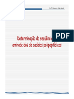3-Sequenciamentodeaminoacidos.pdf