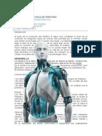 135852414-Ensayo-Sobre-Robotica.docx