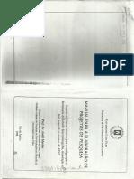 Apostila de Projeto de Pesquisa PPIII