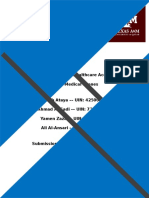 problem statement - final portfolio - draft 1