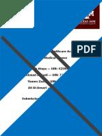 problem statement - final portfolio - draft 2