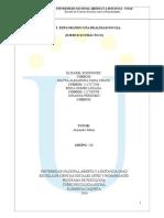 403019 G230 Fase 3 Ejercicio Práctico Final