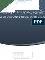Reporte Segunda Practica Control Digtital (Interfaz de Usuario)