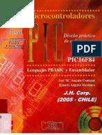 UNAD Microprocesadores