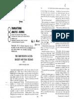 024_Racket-and-real-feelings(1).pdf