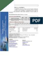 BRLA Luz del Sur (201303 Spanish).pdf