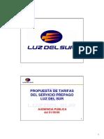 LuzdelSur.pdf