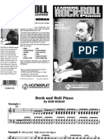 Learning Rock&Roll Piano -Booklet.pdf
