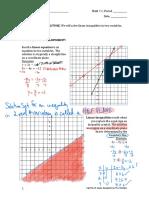 alg1m1l10- solving inequalities in 2 variables  2