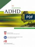 ADHD_prirucnik.pdf