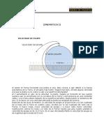 Cinematica II (comun).pdf