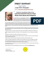 Arrest Jorge Mario Bergoglio.pdf