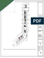 Habitaciones - Sheet - 01 - Primer Piso