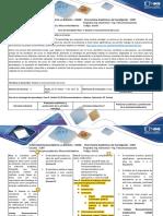 Guía1 Microprocesadores y Microcontroladores