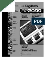 RP2000EnglSpan.pdf