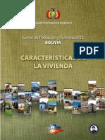 caracteristicasdevivienda2012