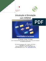 2015526_0218_Apostila+do+minicurso+Arena