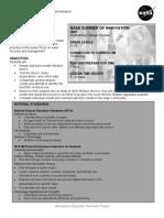 nasawaterfiltrationlessonplan
