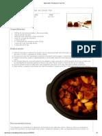 Apple butter.pdf