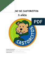 Cuaderno de Castorcitos-5a