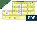 Factor de Relleno (Charolas Interior) Rev 0