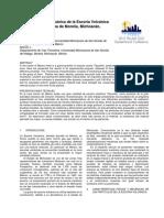 Caracterizacion mecanica de escoria volcanica.pdf