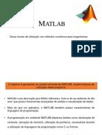 matlab 31-03.pdf