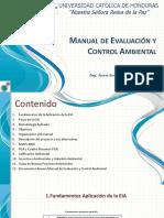 Manual de Evaluación y Control Ambiental.pdf