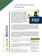 La-Guia-MetAs-09-06-Calibracion-campo-requisitos.pdf