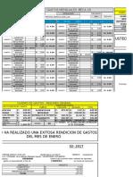 Formato de Rendicion Cuentas FINAL