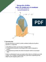 guia de estudio para integrales dobles.pdf