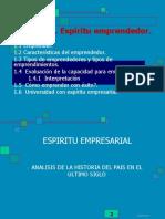 U1 Presentaciones Espiritu Empresarial Ilovepdf Compressed Ilovepdf Compressed