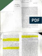 3._La_lengua_y_la_mente_Chomsky.pdf