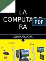 1450370436.LA  COMPUTADORA.ppsx