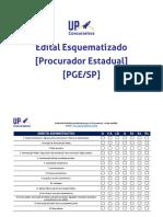 1444246424Procurador+Estadual+PGE+SP.pdf