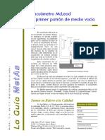 La-Guia-MetAs-01-11.pdf