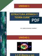 Estructura atómica y teoría cuántica.pdf
