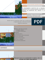 TERCER SEMINARIO ANA CEN (1).pdf