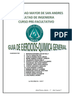 2do Parcial Official.pdf