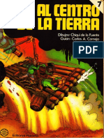 57113231-Viaje-Al-Centro-de-La-Tierra-Editado.pdf