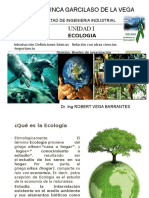 semana_01__introduccion_ecologia[1]
