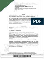 documento1 (6)