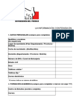 Ficha de Inscripcion Practicante 2017 02