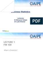 Lecture 1 FIN 100 PPT revised lecture (1).pptx
