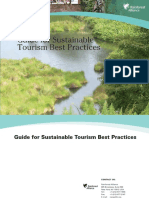 17-Guide for ST Best Practices