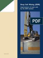 32-01E Deep Soil Mixing_KELLER.pdf