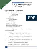 PDU-AMARILIS