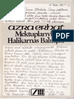 Azra Erhat - Mektuplarıyla Halikarnas Balıkçısı Adam.pdf